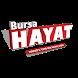 Bursa Hayat by Onemsoft Bilişim