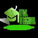 W3school HTML Offline by OrientProductions