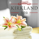 Kirklands Spa by Phorest
