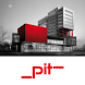 pit - Mobile by pit - cup GmbH