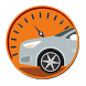 Taxi Meter - Track Your Fare by PGdroid