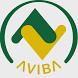 Aviba by App 51