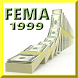 FEMA, 1999 by Rachit Technology