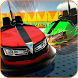 Bumper Cars Demolition Derby by Rogue Gamez