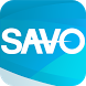 SAVO Mobile Sales Pro by The SAVO Group, Inc