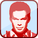 Quiz about Dexter by Scappz Android