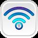 Speed Wifi FREE Analyzer by SCDESIGNE