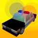 Getaway City Racing 3D by SimpleThinking