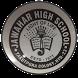 Jawahar High School by Gleam Technologies