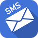 SMS2Email by smok95