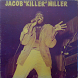 Jacob Miller Official by Stashbox Productions