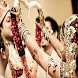 Tamil Wedding Songs