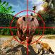 Wild Animal: Sniper Hunter by Urban Play