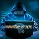 Real Hack Password WiFi Prank