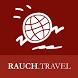 RAUCH.TRAVEL by KOBEmedia gmbH