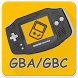 Emulator for GBA / GBC by EmulatorPlus