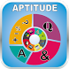Aptitude Test and Preparation, Tricks & Practice by Nithra