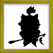 Quiz LoL - League of Legends by Nutarum Games