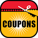 Digital Coupons for ShopRite by Cloudcity