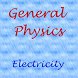 Physics - Electricity by Surendranath.B.