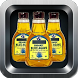 Agave Nectar by UK Unlimited Apps