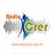 Rádio Crer