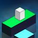 Endless Cube Jumper