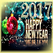 Happy New Year Gifs by 2Kaps