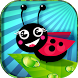 Funny Bugs Photo Editor by Photo Montages Pro