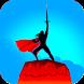 Battle Arena Heroes™ by Ooblii Studio™