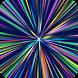 Laser Disco Illusion