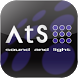 Ats - sound and light by Christian Smolinski