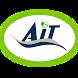 Aadhrose Infotech by Design-Experts