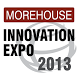 Morehouse Innovation Expo 2013 by dp design group