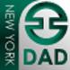 DAD by DAD