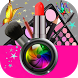 YouCame Selfie - Beauty Makeup camera by +50 000 000