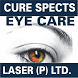 Cure Spects by Bit Xpert Technologies