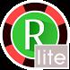 Roulette Advisor LITE by BX-Dekuwebs
