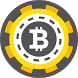 Bit Money - Click & Earn Free Cash with Bitcoin by Define Solutions