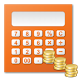 Financial Calculator by DessertApps