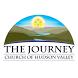 Journey Church of HV by eChurch App