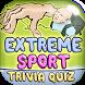 Extreme Sports Trivia Quiz by Quiz Corner
