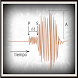 Terremoto! Estar bien Alerta by Xavier Rendon
