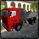 City Animal Cargo Simulator by IdeaLogix Solutions