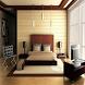 Luxury Bed Ideas