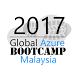 My Global Azure Bootcamp 17 by Gain Secure