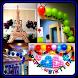 DIY Balloon Decoration Ideas Tutorials Home Craft by Ocean Grampus Apps