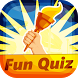 Olympic Games Sport Fun Quiz by Quiz Corner