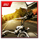 Highway Motor Bike Traffic Race Rider Simulator 3D by Creative Action 3D