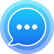 Messenger Shortcut by Messenger Free